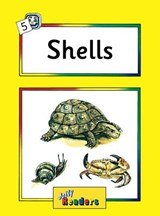 Jolly Phonics Readers, Nonfiction, Level | Sara Wernham |