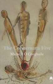 The Connemara Five