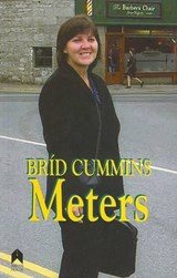 Meters | Brid Cummins |