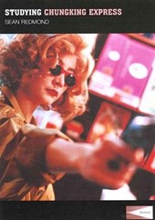 Studying Chungking Express - Instructor`s Edition