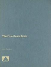 The Film Genre Book