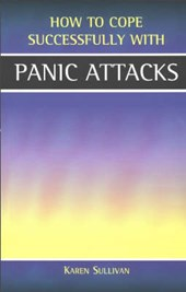 Panic Attacks | Karen Sullivan |