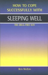 Sleeping Well | Beth MacEoin |