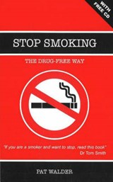 Stop Smoking | Pat Walder |