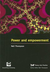 Power and Empowerment | Neil Thompson |
