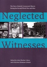 Neglected Witnesses |  |