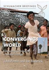 Converging World