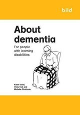 About Dementia |  |