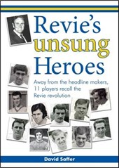 Revie's Unsung Heroes