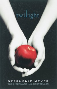 Twilight (01): twilight | Stephenie Meyer |