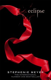 Eclipse | Stephenie Meyer |