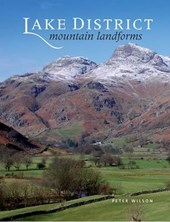 Lake District Mountain Landforms | Peter Wilson |