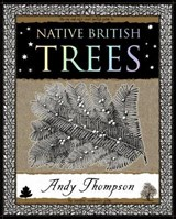 Native British Trees | Andy Thompson |