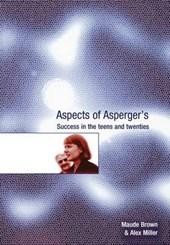 Aspects of Aspergers