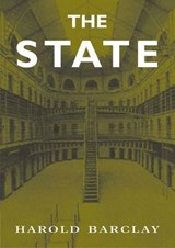 The State | Harold Barclay |