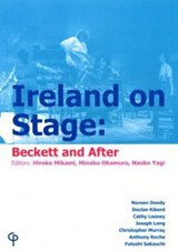 Ireland on Stage: Beckett and After |  |
