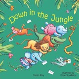 Down in the Jungle | Mandy Ross |
