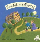 Hansel And Gretel |  |