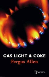 Gas Light & Coke | Fergus Allen |
