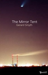 The Mirror Tent