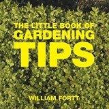 Little Book of Gardening Tips | Anna Spencer |