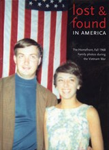 Lost and Found in America | auteur onbekend |