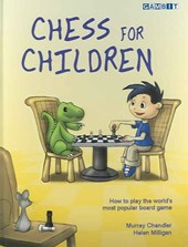 Chess for Children | Murray Chandler |