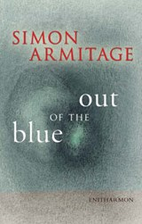Out of the Blue | Simon Armitage |