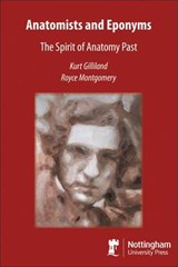 Anatomists and Eponyms | Gilliland, K. O. ; Montgomery, R. L. |