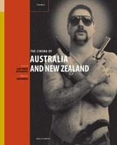 Cinema of Australia and New Zealand