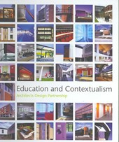 Education and Contextualism