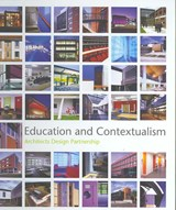 Education and Contextualism | Architects Design Partnership |