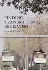 Finding, Transmitting, Receiving