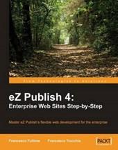 EZ Publish