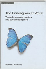 The Enneagram at Work | H. Nathans |