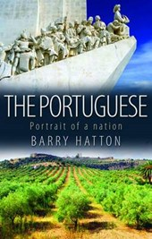 Portuguese | Barry Hatton |