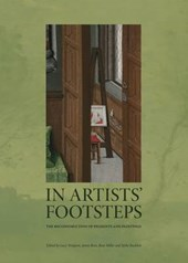 In Artists' Footsteps