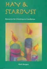 Hay and Stardust | Ruth Burgess |