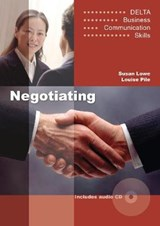 DBC:NEGOTIATING | Susan Lowe |