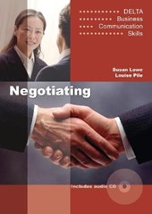 DBC:NEGOTIATING