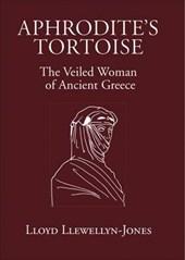 Aphrodite's Tortoise