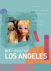 art/shop/eat Los Angeles
