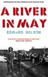 A River in May | Edward Wilson |