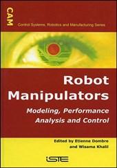 Robot Manipulators