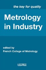 Metrology in Industry | French College of Metrology |