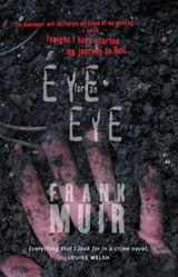 Eye for an Eye | Frank Muir |