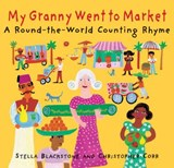 My Granny Went to Market | Stella Corr Blackstone |