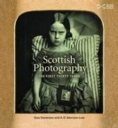 Scottish Photography