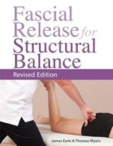 Fascial Release for Structural Balance | James Earls |