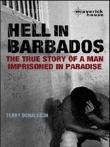 Hell in Barbados | Terry Donaldson |